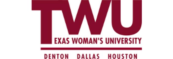 Texas Woman's University Graduate Program Reviews