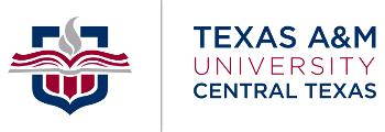Texas A & M University-Central Texas