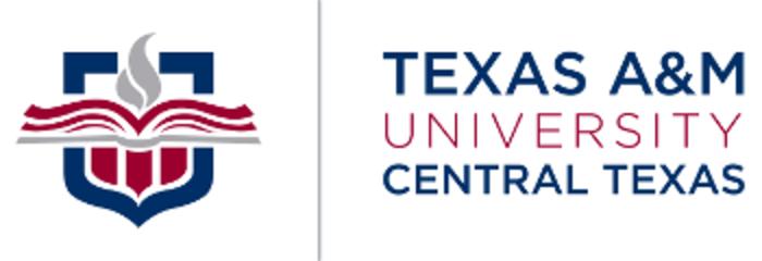 Texas A&M University-Central Texas logo