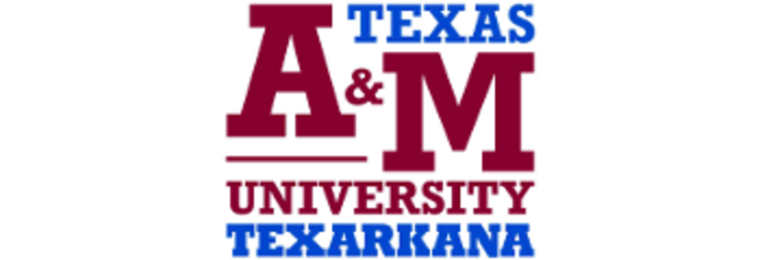 Texas A U0026 M University Texarkana