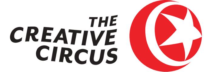 The Creative Circus logo