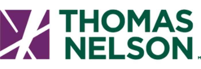 Thomas Nelson Community College logo