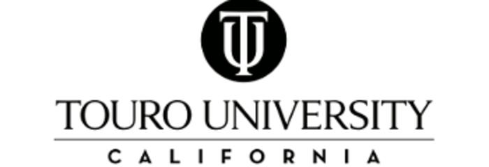 Touro University California Graduate Program Reviews