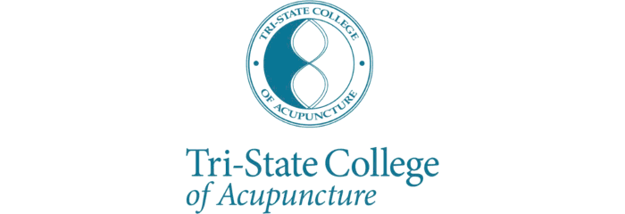 Tri-State College of Acupuncture