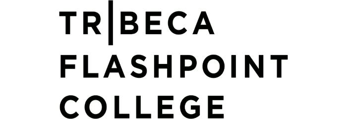 Tribeca Flashpoint College logo