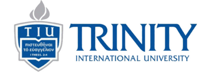 Trinity International University-Illinois Graduate Program
