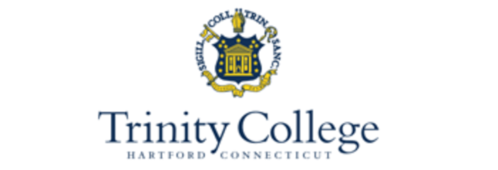 Trinity College Graduate Program Reviews