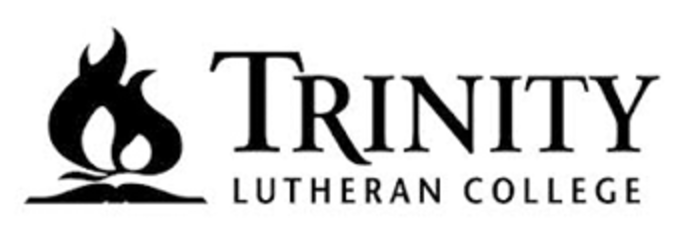 Trinity Lutheran College Reviews