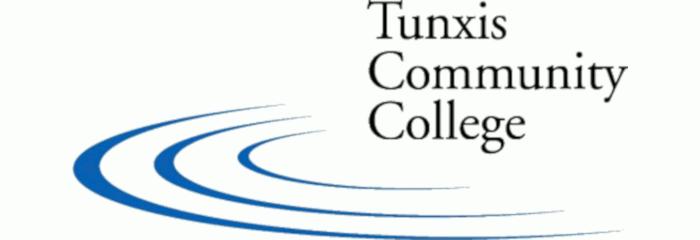 Tunxis Community College logo