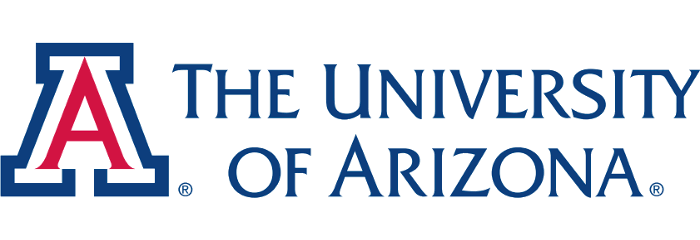 University of Arizona - Engineering logo