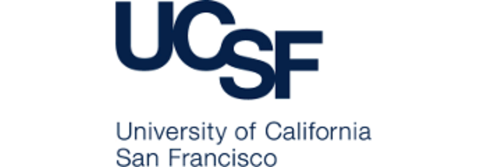 University of California-San Francisco Graduate Program Reviews