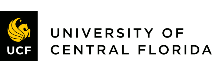 University of Central Florida Reviews