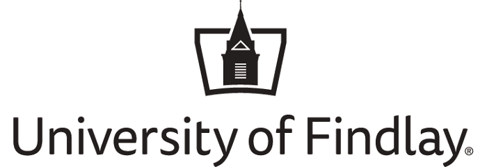 The University of Findlay