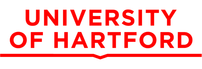 University of Hartford logo