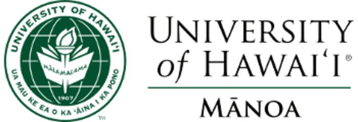 University Of Hawaii At Manoa Reviews