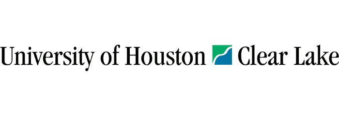 University of Houston-Clear Lake logo