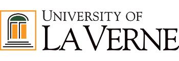 University of La Verne