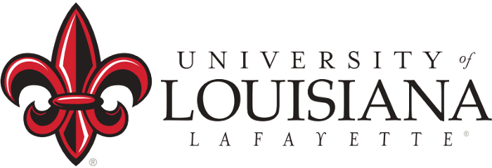 University of Louisiana-Lafayette