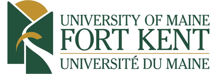 University of Maine at Fort Kent logo