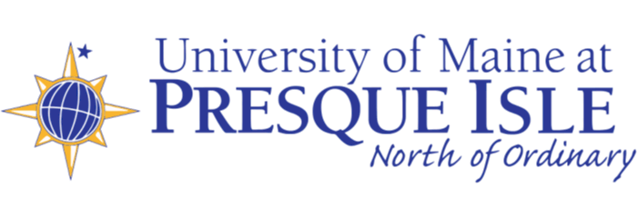 University of Maine at Presque Isle