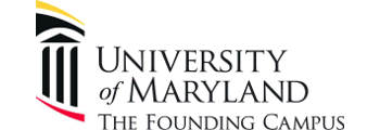 University of Maryland-Baltimore