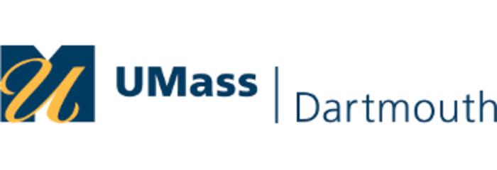 University of Massachusetts-Dartmouth logo