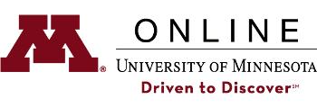University of Minnesota Digital Campus logo