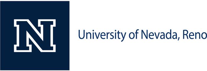 University of Nevada - Reno logo