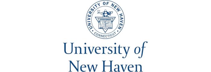 University of New Haven logo