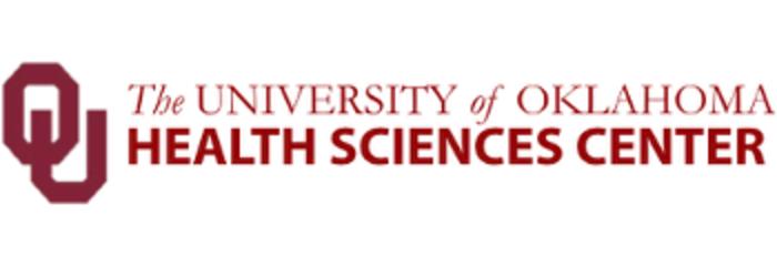 University of Oklahoma Health Sciences Center logo
