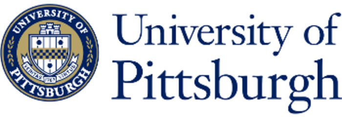 University of Pittsburgh-Johnstown logo