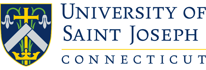 University of Saint Joseph - CT logo