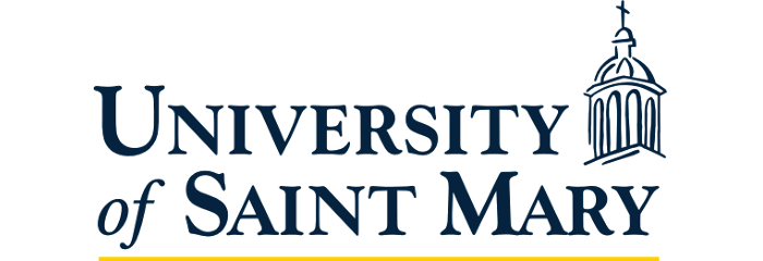 University of Saint Mary Graduate Program Reviews