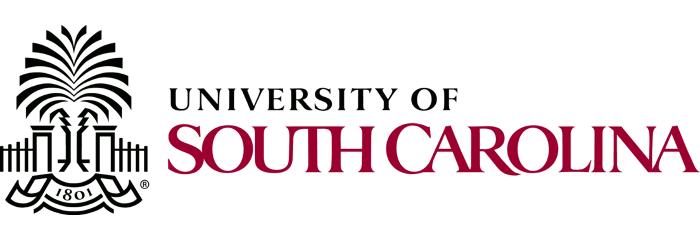 University of South Carolina-Columbia logo