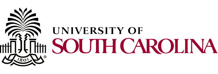 University of South Carolina-Columbia logo