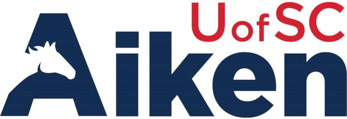 University of South Carolina-Aiken logo