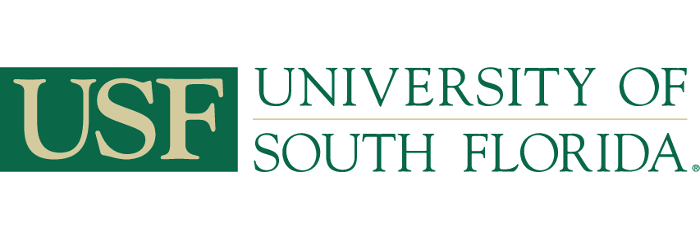 Image result for usf logo