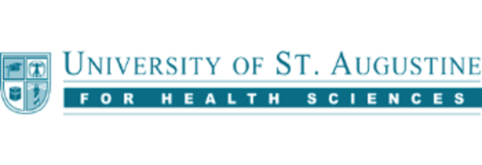 University of St Augustine for Health Sciences logo