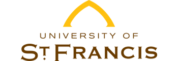 University of St Francis