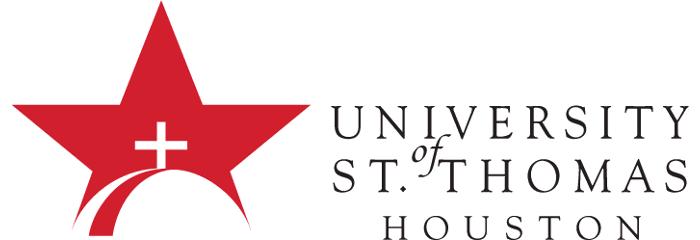 University of St. Thomas - TX