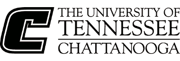 The University of Tennessee - Chattanooga