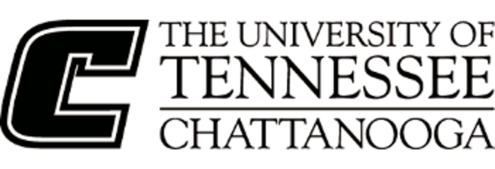 The University of Tennessee - Chattanooga logo