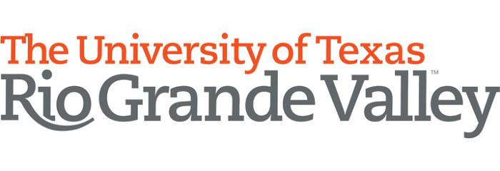 The University of Texas - Rio Grande Valley logo
