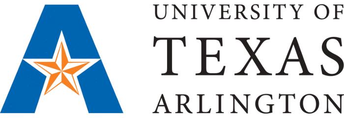 The University of Texas at Arlington logo
