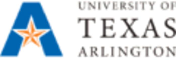 The University of Texas at Arlington Reviews