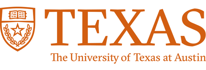 The University of Texas at Austin logo
