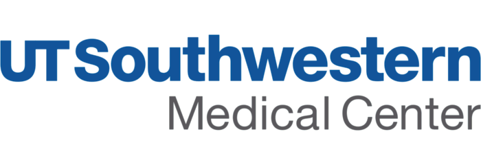 The University of Texas Southwestern Medical Center Graduate