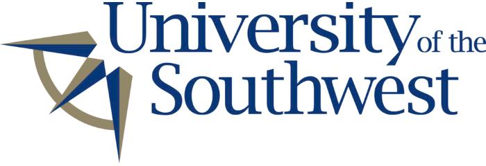 University of the Southwest Graduate Program Reviews