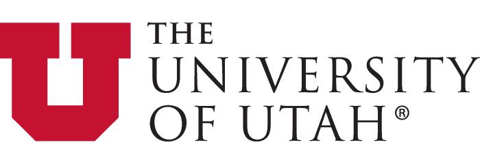 University of Utah logo