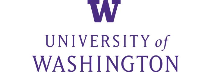 University of Washington - Tacoma